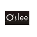 O'slee