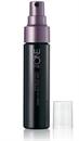 oriflame-the-one-everlasting-sminkrogzito-permet1s9-png
