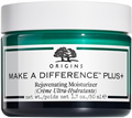 Origins Make A Difference Plus + Rejuvenating Moisturizer
