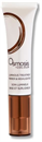 osmosis-beauty-luminous-treatment-primer-highlighters9-png