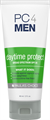 Paula's Choice PC4Men Daytime Protect SPF30