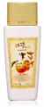 Skinfood Peach Sake Sun Lotion SPF32/PA++