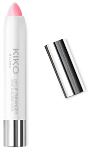 Kiko pH Lip Enhancer