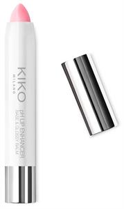 Kiko pH Lip Enhancer