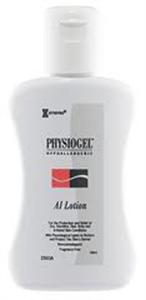 Physiogel A.I. Lotion