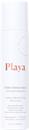 playa-endless-summer-sprays9-png