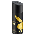 Playboy Vip Deo Spray