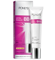 Pond's White Beauty BB Fairness Cream