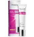 Pond's White Beauty BB Fairness Cream