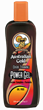 Australian Gold Power Gel