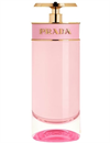 prada-candy-florale-edt-png