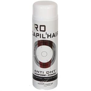 Institut Claude Bell Procapil Hair Sampon
