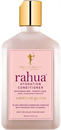rahua-hydration-conditioners9-png