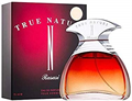 Rasasi True Nature EDP