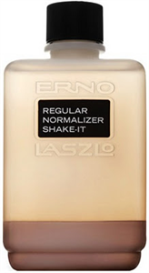 Erno Laszlo Regular Normalizer Shake-It