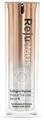 Rejuvaus Collagen Peptide Pores & Fine Line Serum Rx
