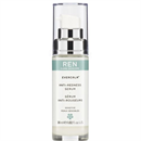 ren-skincare-evercalm-anti-redness-serums-jpg