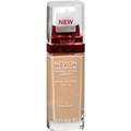 Revlon Age Defying Firming + Lifting Makeup Alapozó SPF15