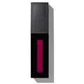 Revolution Pro Supreme Matte Lip Pigment