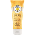 Roger & Gallet Bois d'Orange Hand and Nail Cream
