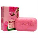 rose-of-bulgaria-szappans-jpg