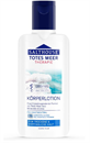 salthouse-totes-meer-korperlotion1s9-png