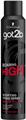 Schwarzkopf Got2b Roaring High Hajdúsító Hajspray