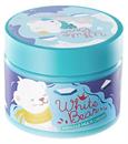 shara-shara-miracle-multi-creams-png