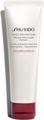 Shiseido Defend Deep Cleansing Foam