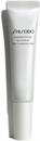 shiseido-eye-definer---szemkornyekapolos9-png