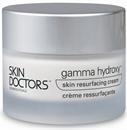 skin-doctors-gamma-hydroxy-png