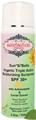 Sweetsation Therapy Sun*Si'belle Organic Színezett Hidratáló Fényvédő Krém SPF30+