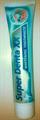 Super Denta XXL Fehérítő Fogkrém