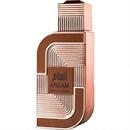 swiss-arabian-ansam-parfumolaj1s-jpg