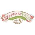 Szappanfalu