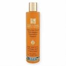 szappanmentes-arctisztito-narancs-olajjal1-jpg