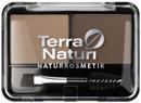terra-naturi-szemoldokpuder3s9-png