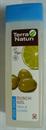 terra-naturi-tusfurdo-gel-oliva-limette-png