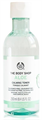 The Body Shop Aloe Nyugtató Tonik