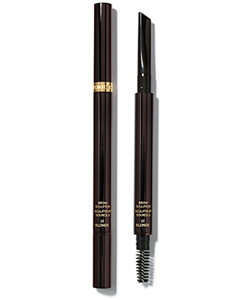 Tom Ford Brow Sculptor Szemöldökceruza