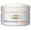 L'Oreal Triple Active Nutrition Arcápoló