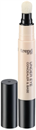 Trend It Up Under Eye Concealer & Base