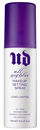 urban-decay-all-nighter-long-lasting-makeup-setting-sprays-png