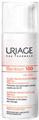 Uriage Bariésun 100 Extra Erős Fényvédő Fluid SPF50+
