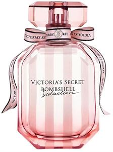 Victoria's Secret Bombshell Seduction EDP
