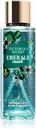 victoria-s-secret-emerald-crush-testpermets9-png