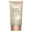 welcos-color-change-bb-cream-spf25-pa1s-jpg