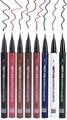 Xixi Pretty Eyes Waterproof Eyeliner Pen