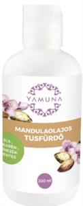 Yamuna Mandulaolajos Tusfürdő
