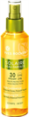 yves-rocher-solaire-peau-parfaite-beautifying-oil-spf-302s9-png
